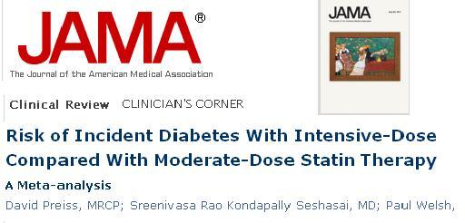 jama-statins-and-diabetes