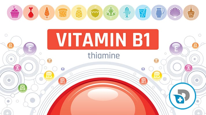 vitamin-b1-benefits-deficiencies-and-foods