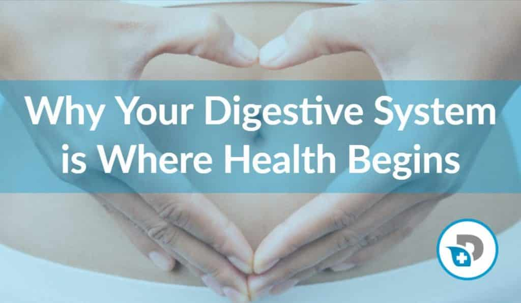 why-digestion-is-where-health-begins