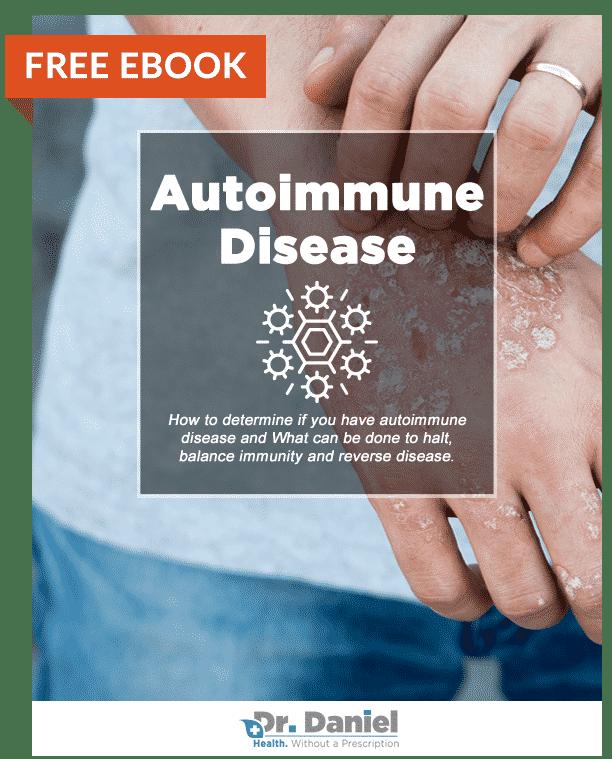 autoimmune-ebook-cover-sm-clear