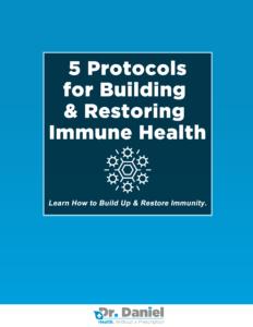immune-protocols