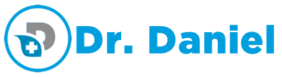 Dr. Daniel | Functional Medicine Doctor